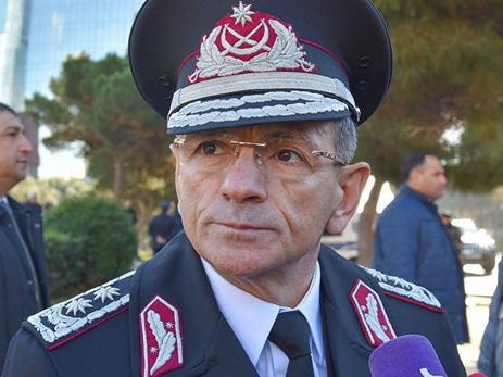 Мадат Гулиев: К ИГИЛ, поддавшись пропаганде, присоединились около 900 азербайджанцев