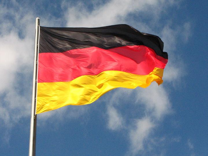 В посольстве Германии в Азербайджане состоялся прием в связи с выборами в бундестаг