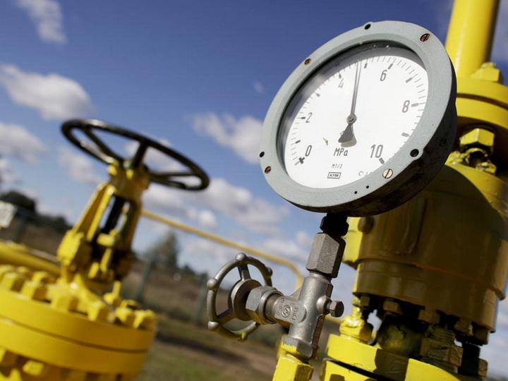 Импорт газа помогает Азербайджану справиться с дефицитом