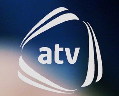Что произошло на телеканале ATV? - ПОДРОБНОСТИ