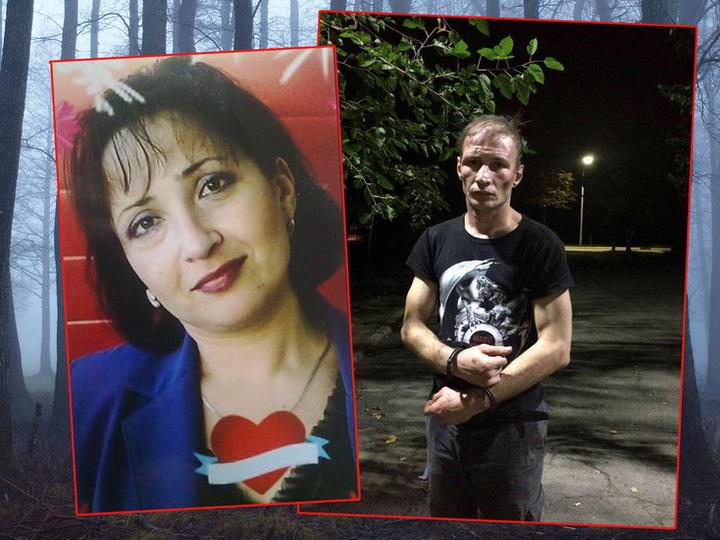 Страшные подробности о людоедах из Краснодара - ФОТО – ВИДЕО