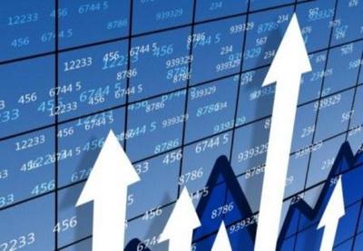 Повышение рейтинга world forex trade station