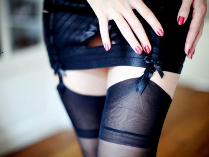 У более 30 задержанных в Баку трансвеститов-проституток выявлены опасные заболевания