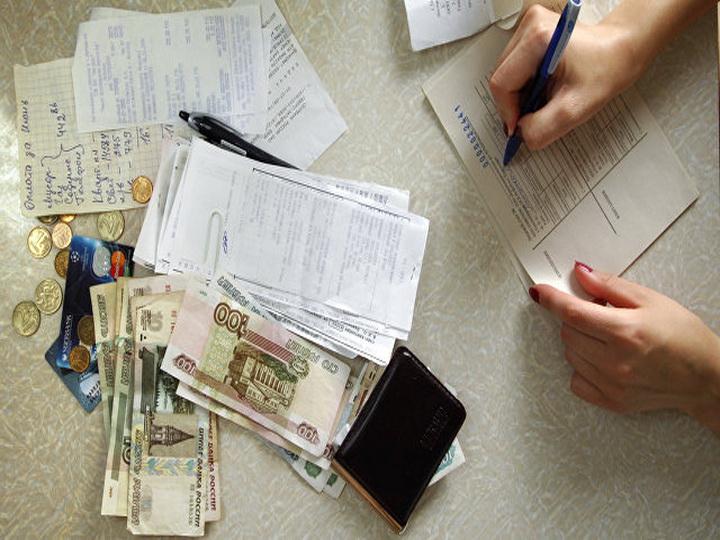 Мне размер оплаты услуг адвоката в ростовской области образ