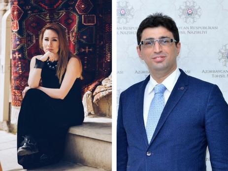 В Баку пройдет уникальный форум в поддержку креативных индустрий и инноваций - ФОТО