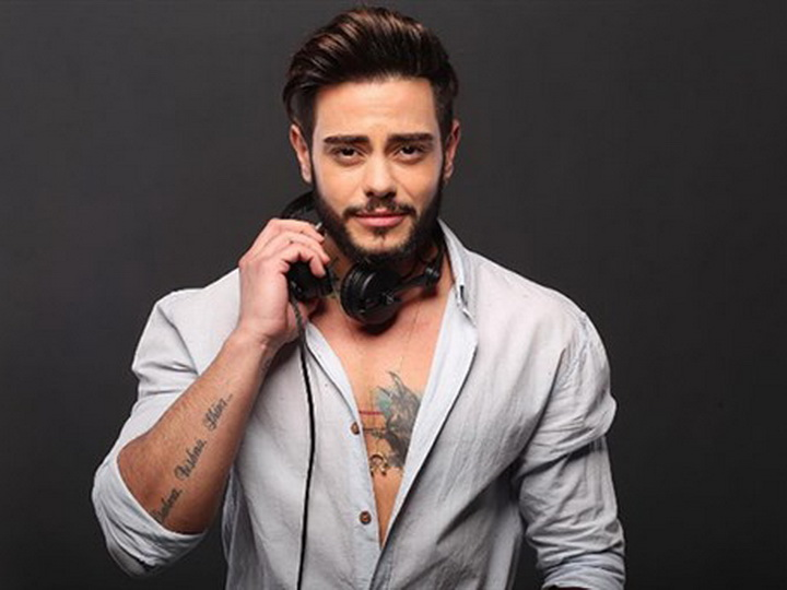 Сменивший пол турецкий актер устроил разборку с соседями – ФОТО