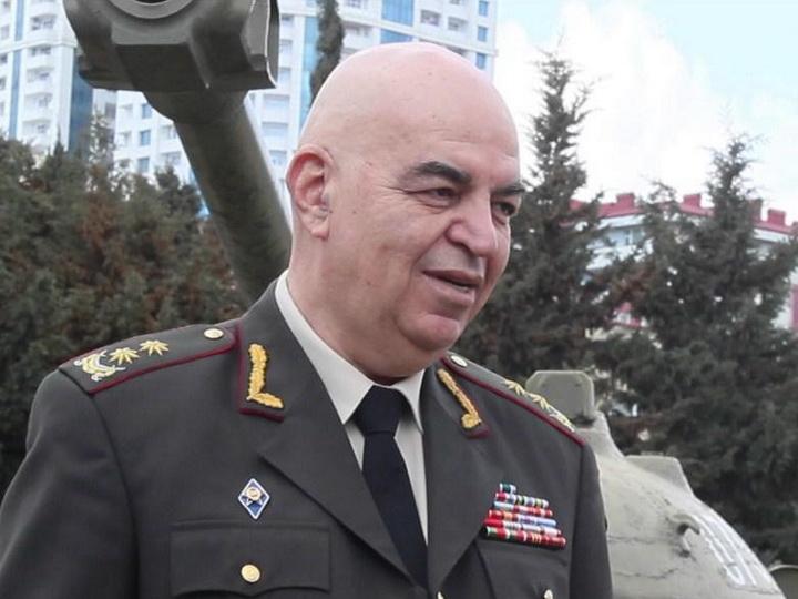 Военный эксперт: «Полонез» - оружие, которое может конкурировать с «Искандером»