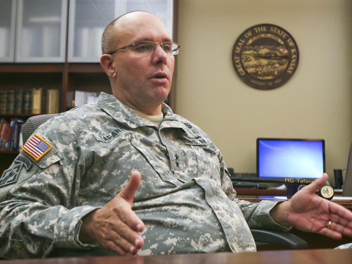 США помогают вооружаться армянской армии – Американский генерал