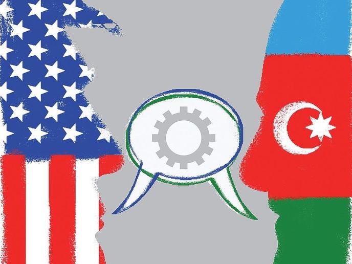 Washington Times: Why Trump must engage Azerbaijan
