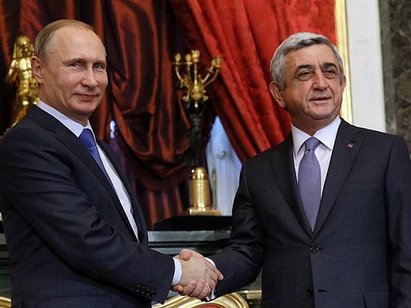 Москва фактически саботирует переговоры по Карабаху