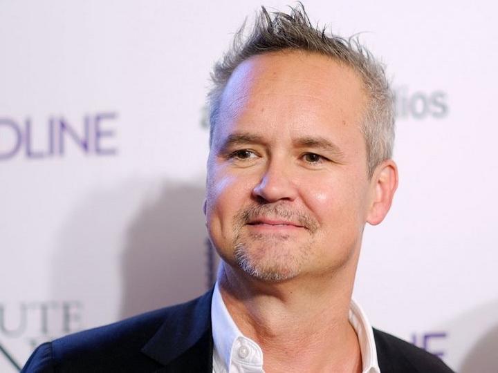 Глава Amazon Studios подал в отставку после обвинений в домогательствах