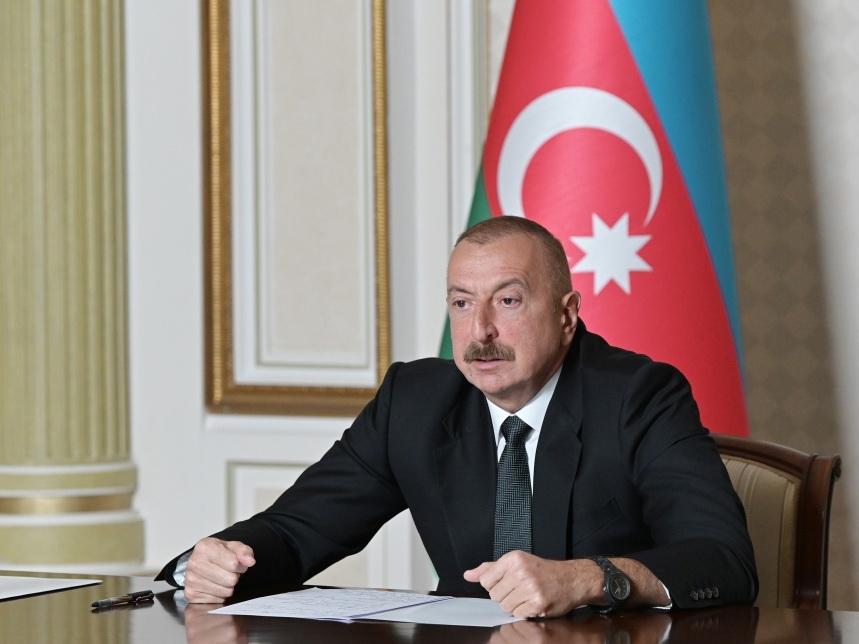В Азербайджане начинается новый этап глубоких реформ