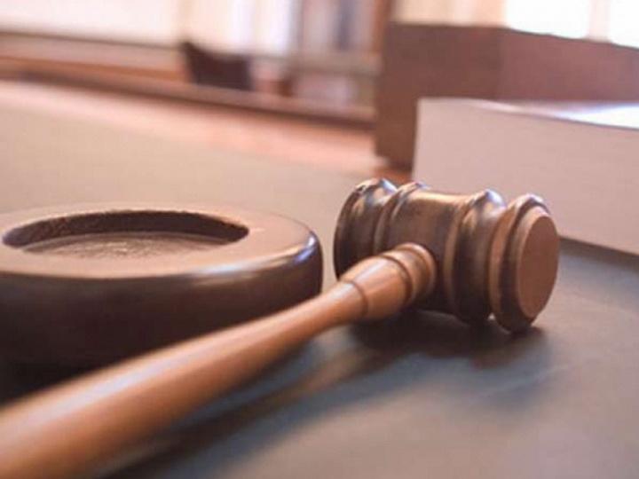 Главный закон Азербайджана на 2018-й год поступил впарламент