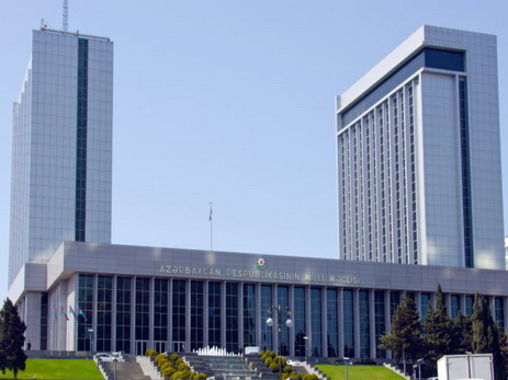 В случае выхода Азербайджана из ПАСЕ, армяне воспользуются этой возможностью - Депутат
