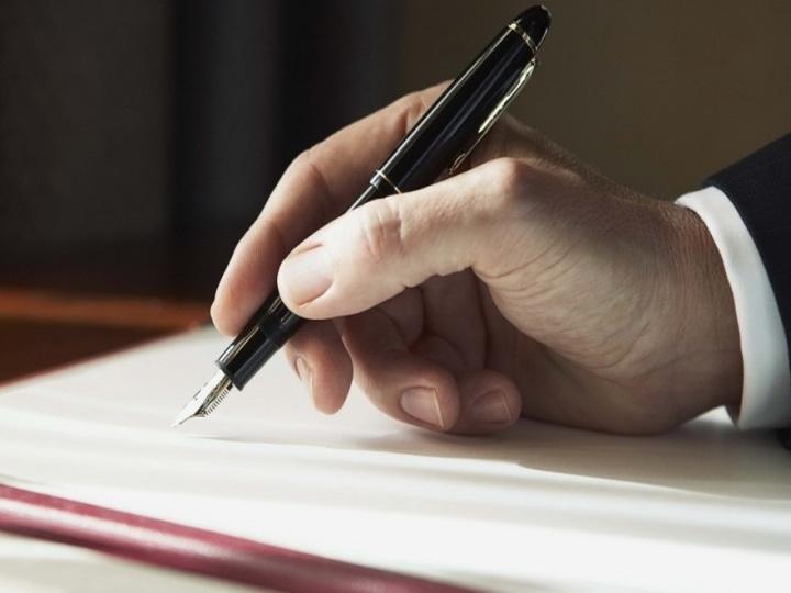 В Уголовный кодекс Азербайджана будет внесено 300 изменений