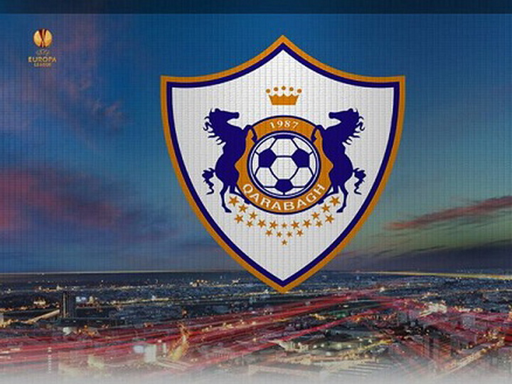 Испанский спортивный сайт исправил ошибку о футбольном клубе «Карабах»