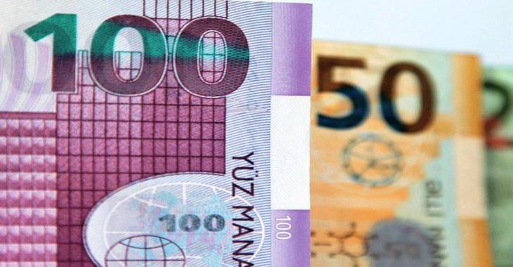 Стала известна доля ненефтяного сектора в госбюджете и ВВП Азербайджана на 2018 год