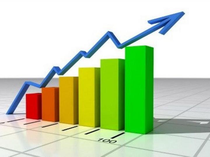 В 2017-21 годах экономика Азербайджана будет демонстрировать рост