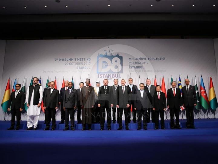 Путин иЭрдоган потелефону обсудили ситуацию вСирии