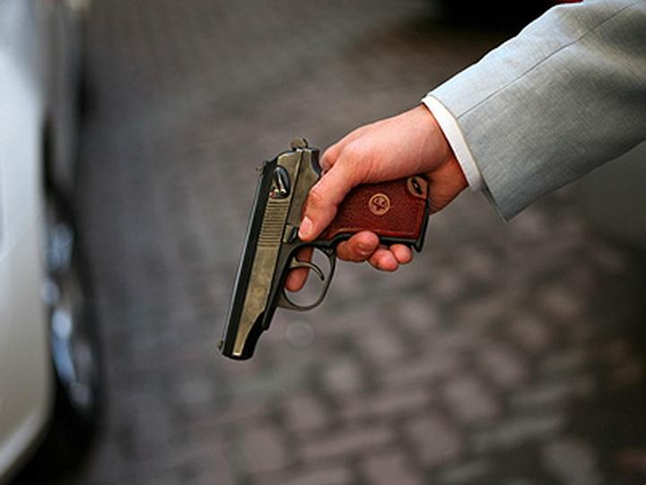 В Бразилии школьник расстрелял дразнивших его одноклассников