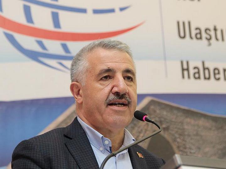 Квирикашвили едет встолице Азербайджана