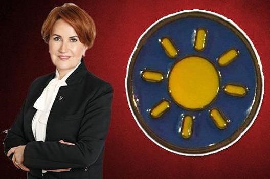 Türkiyədə yeni siyasi partiya qurulub