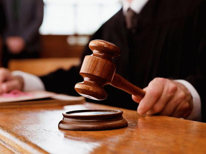 ВТурции начался суд над главой отделения Amnesty International