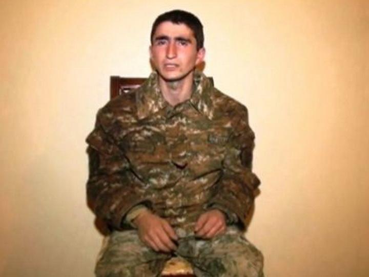 В Армении освобождаются от несения службы по причинам «менингит мизинца», «хронический рост уха» - Политик