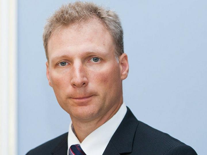 Посол ЕС надеется на продвижение по двум соглашениям с Азербайджаном до саммита Восточного партнерства