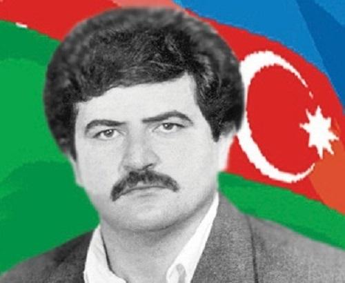 Bu gün Azərbaycanın Milli Qəhrəmanı Koroğlu Rəhimovun doğum günüdür – FOTO