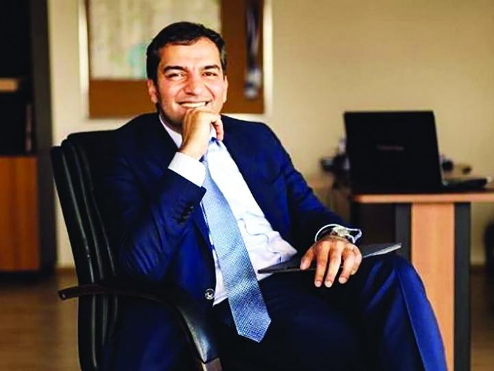 Фуад Нагиев: «Увеличение потока иностранных граждан в Азербайджан — это вполне естественное и ожидаемое явление»