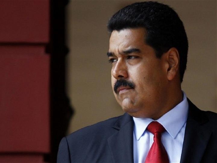 В Венесуэле в пятый раз за год подняли зарплату