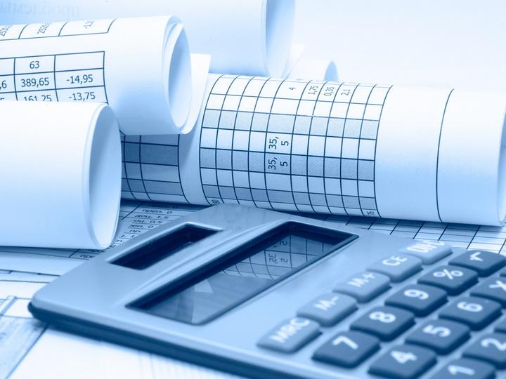 Банковская система Азербайджана вышла на чистую прибыль