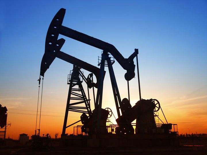 Brent markalı neftin qiyməti 2015-ci ildən etibarən ilk dəfə 62 dolları ötüb