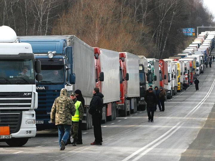 Владимир Васильев обратился впрокуратуру Дагестана