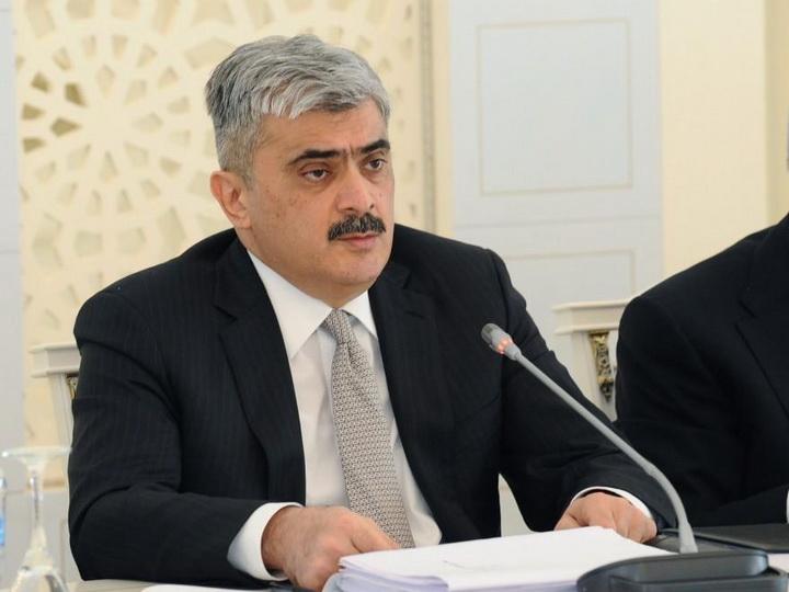 Азербайджан удвоит ставки акцизов наимпорт алкоголя итабака с2018 года