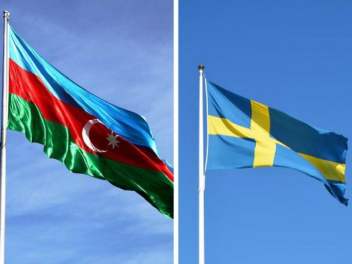 Азербайджан иАфриканский союз договорились обобмене опытом