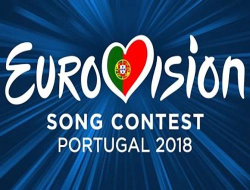 """Ölkəmizi """"Eurovision-2018""""də o təmsil edəcək"""