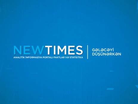 Bakı-Tbilisi-Qars: qlobal əməkdaşlıqda yeni mərhələ – Newtimes.az