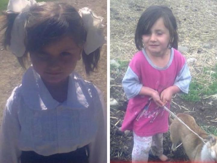 Вынесен суровый приговор женщине, отравившей в Гусаре малолетнюю дочь - ВИДЕО