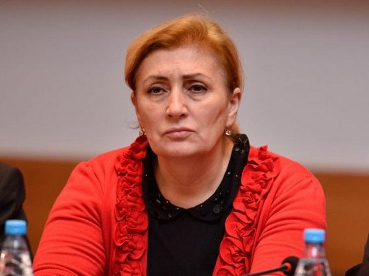 СопредседателиМГ ОБСЕ планируют организовать встречу глав МИД Армении иАзербайджана