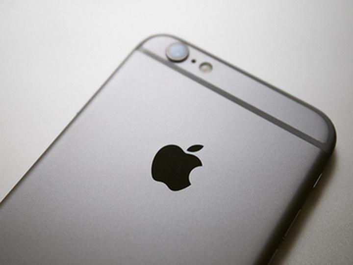 Apple тестирует сервис перевода денежных средств через сообщения вiMessage