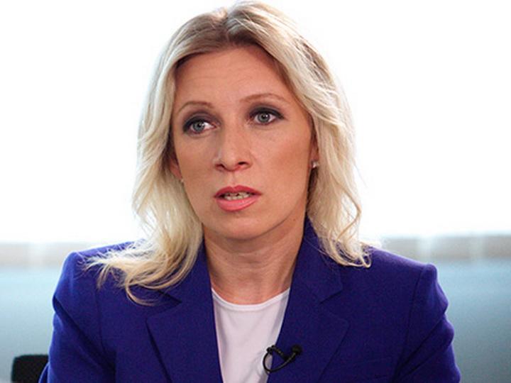 Сопредседатели МГ ОБСЕ планируют организовать до конца года встречу глав МИД Азербайджана и Армении