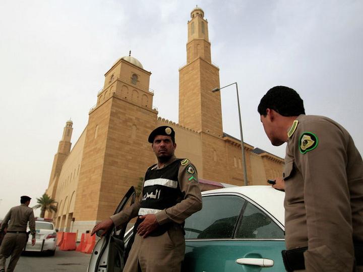 В Саудовской Аравии задержали более 200 человек по подозрению в коррупции