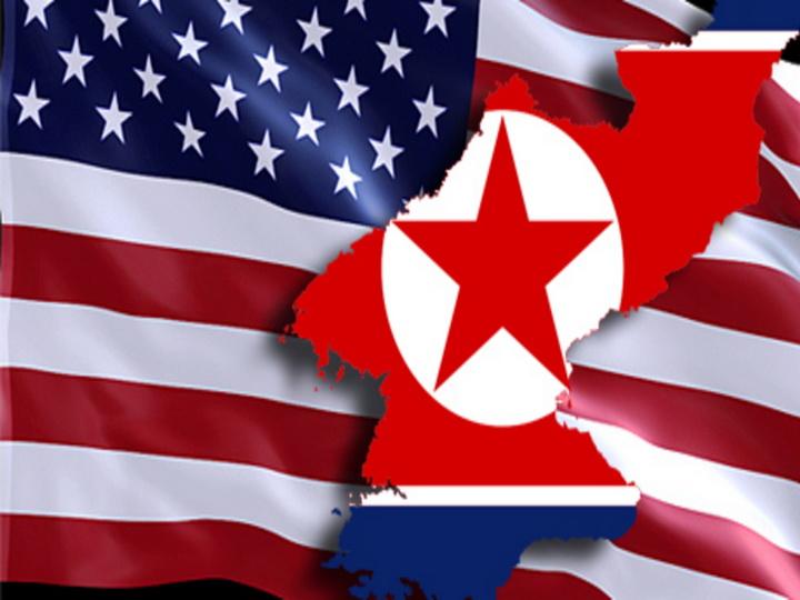 В США назвали успешными санкции против КНДР