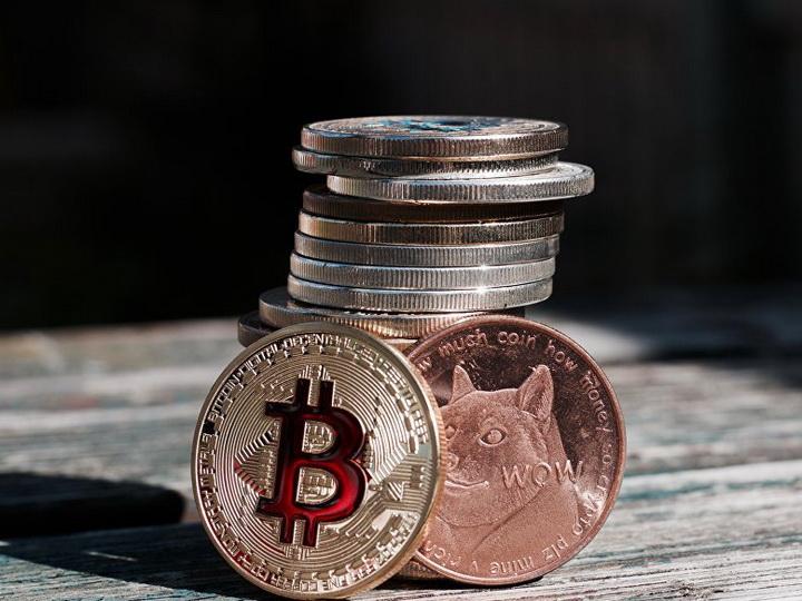 США призывают к международному регулированию криптовалют