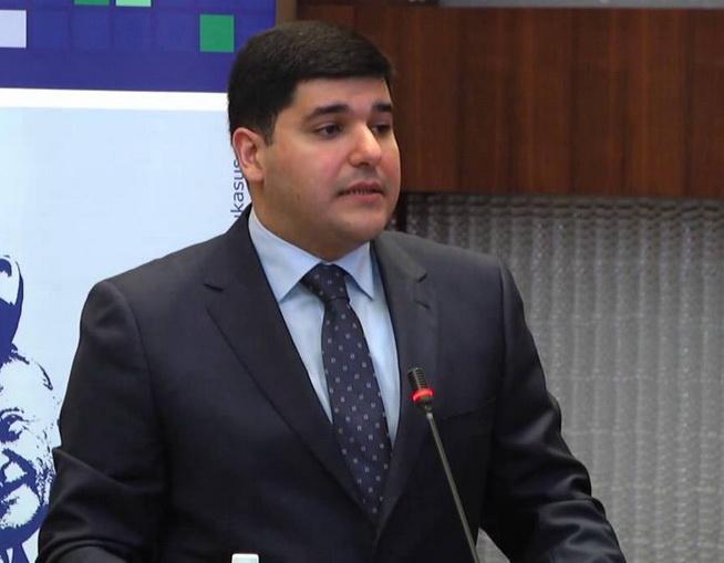 Директор ЦСИ: Система международного права переживает девальвацию