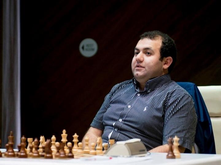 Рауф Мамедов: «Если я получу контракт, то вложу все деньги в свою подготовку»
