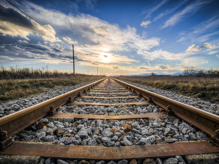 Минеральные воды иБаку свяжут железной дорогой