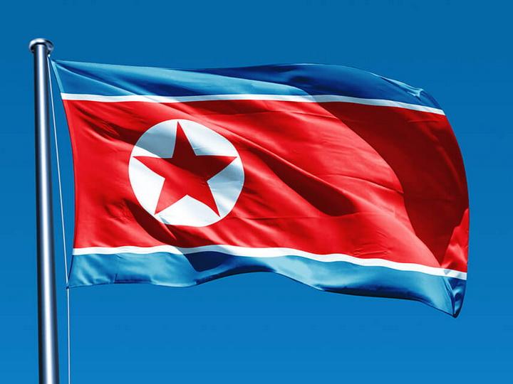 Постпред КНДР при ООН: страна не сядет за стол переговоров, пока США не прекратят угрозы